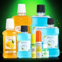 Mosquito Repellent Mild Private Label Baby Face Whitening Cream ...