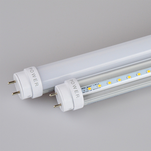 sylvania t8 lamps led tube lighting for office ETL DLC TUV SAA C-Tick CE RoHS approved 3years warranty