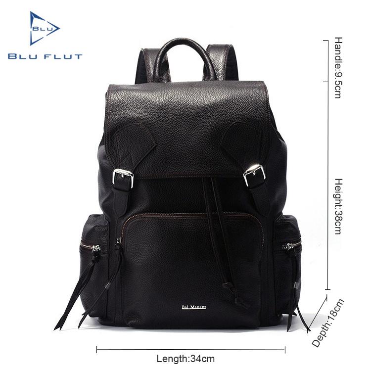 ca121bc7e8e China India Backpack
