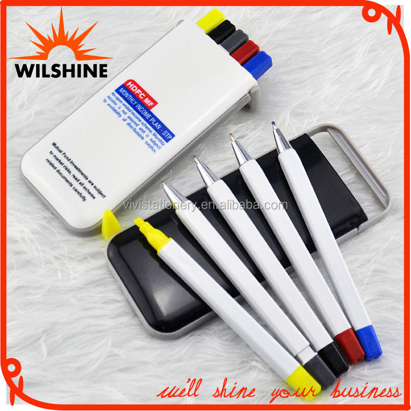 Professional Manufacturer for Promotional Gift, Promotional Item, Promotional Product and Customized Gift