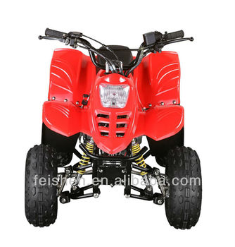 70cc atv fa c70 view atv 90cc buyang product details. Black Bedroom Furniture Sets. Home Design Ideas
