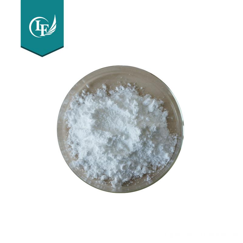 Lyphar Cung Cấp Polyethylene Glycol 20000
