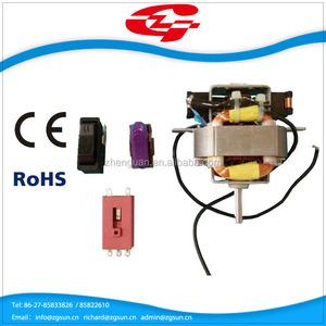 4 wire ac universal motor wiring wiring diagram schematicsac universal motor for hand mixer, ac universal motor for hand mixer ac motor wiring color code 4 wire ac universal motor wiring