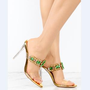 53d1b8c3c38ca5 China Fancy Ladies Sandals