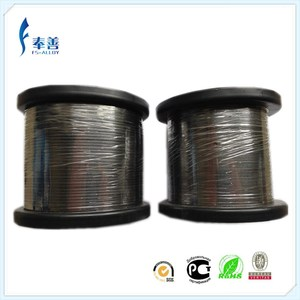 cr25al5 carbon fiber electric 12v heating wire