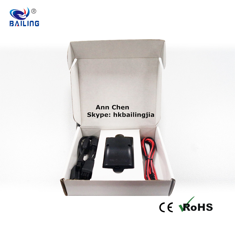 China Serial Radio Modem Wholesale Alibaba Gsm Programmable Wavecom Fastrack Circuit