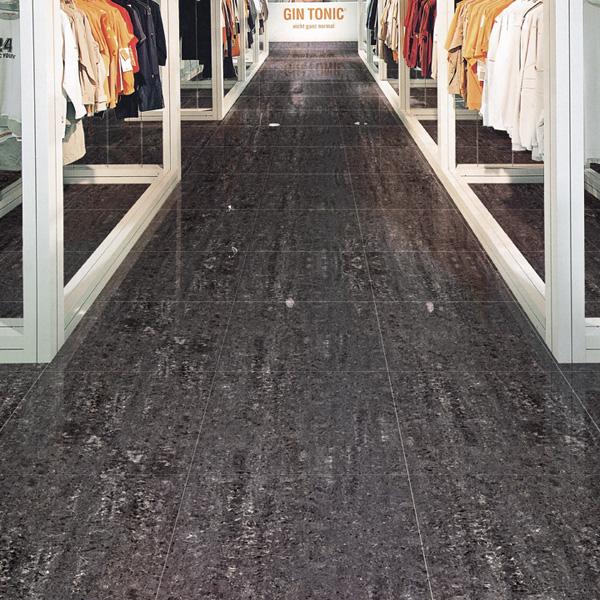 Outdoor interlocking kerala vitrified floor tiles in for Exterior floor tiles design kerala
