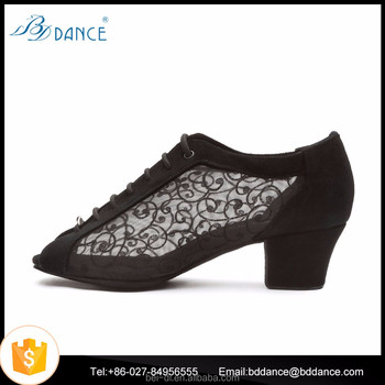 Ladies Line Dance Shoes Boots Model T45 Buy Latin Salsa Dance