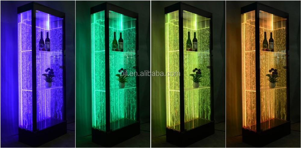 Led Acrylic Water Wall Mounted Las Vegas Indoor Led Grow Lights ...
