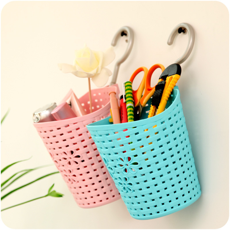 Get Quotations · Cradle free rotation multilayer container 2015 Creativeet home multi-use bathroom plastic storage bask Plastic  sc 1 st  Alibaba & Cheap Small Plastic Storage Baskets find Small Plastic Storage ...