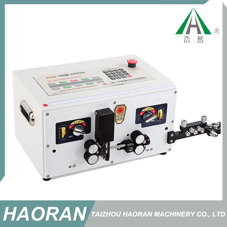 Wire Striping Machine, Wire Striping Machine Suppliers and ...