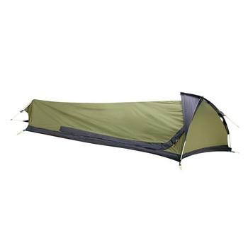 Ultralight backpacking gear 4 season bivy  sc 1 st  Alibaba & Ultralight Backpacking Gear 4 Season Bivy - Buy 4 Season Bivy ...