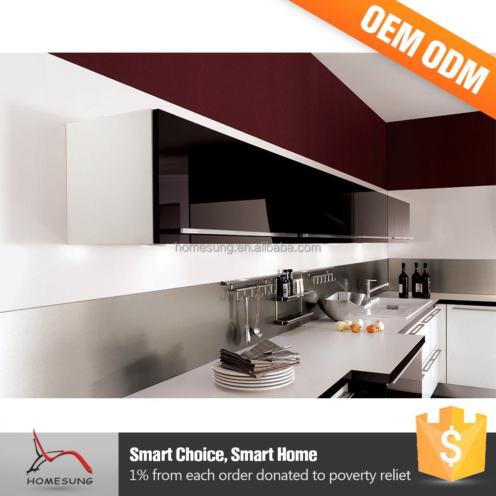 Acrylic kitchen cabinets miami - Acrylic Kitchen Cabinets Acrylic Kitchen Cabinets Suppliers And At Alibabacom