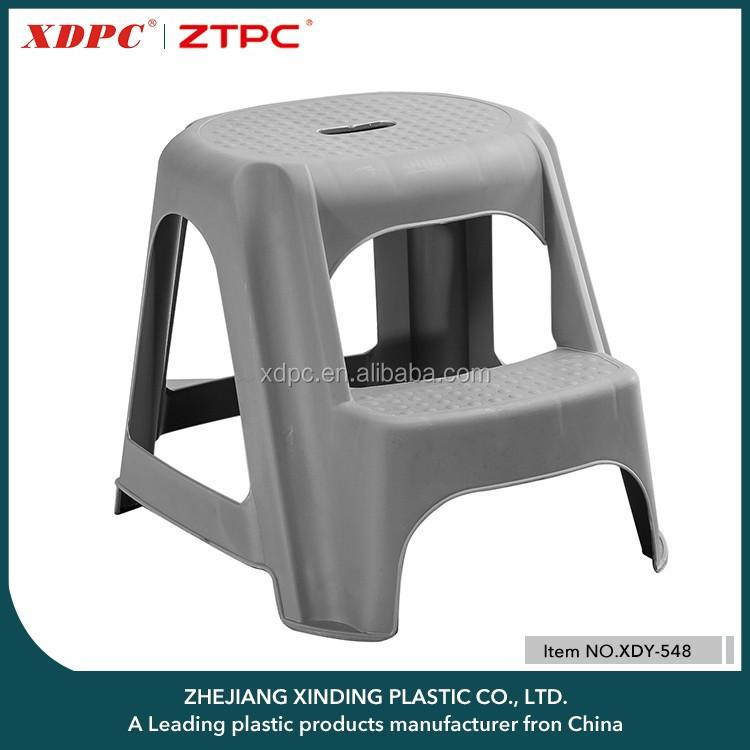 hot sales plastic step stools 2 step stool industrial step stool  sc 1 st  Alibaba & Hot Sales Plastic Step Stools 2 Step Stool Industrial Step Stool ... islam-shia.org