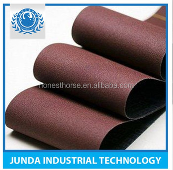 Sandpaper For Metal >> Abrasive Disc Sand Paper Sandpaper For Metal Expot To Germany Buy Sandpaper For Metal Sandpaper Sand Paper Product On Alibaba Com