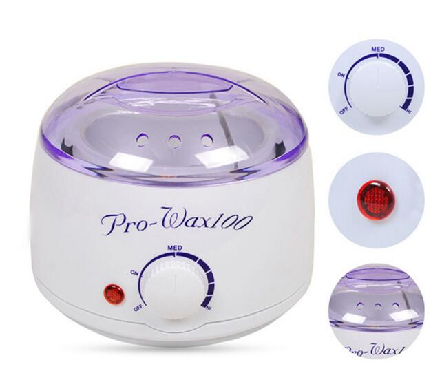 High quality paraffin wax heater mini wax heater machine with hot selling