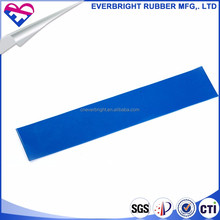 High quantity custom big rubber band high resistance for training