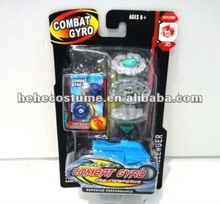 toy beyblade toy beyblade suppliers and manufacturers at alibaba com