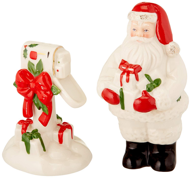 Countdown Till Christmas.Lenox Countdown Till Christmas Santa S Countdown Truck