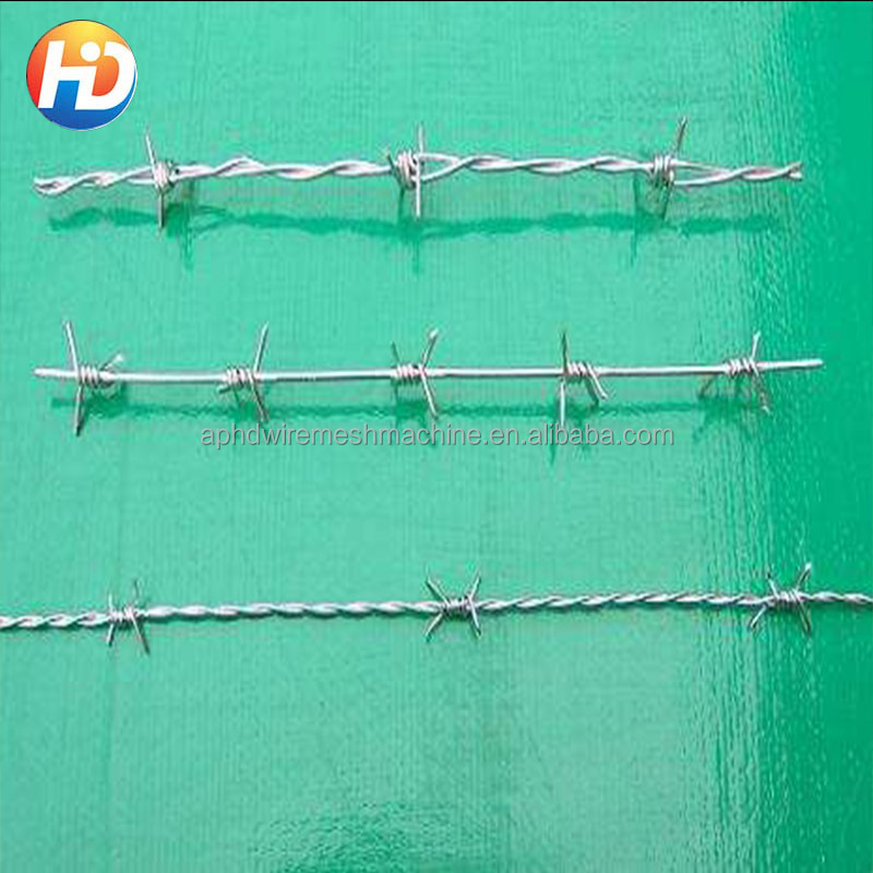 Barb Wire Fence Tools, Barb Wire Fence Tools Suppliers and ...