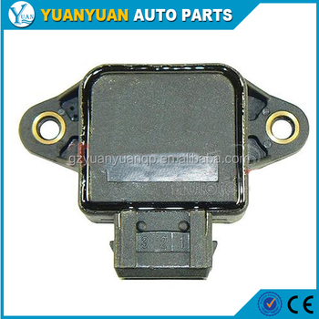 Throttle Body Position Sensor >> 7701 047 921 77 01 034 407 Throttle Body Position Sensor Citroen Ax Bx Evasion Xantia Xm Zx Peugeot 306 405 Buy Tps Citroen Ax Bx Evasion Xantia Xm