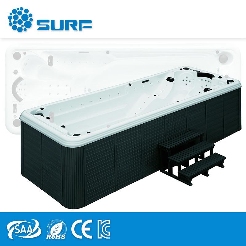 Catálogo de fabricantes de Intex 42 de alta calidad y Intex 42 en ...