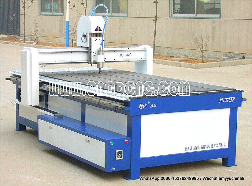 Woodworking Machine Price In India With Creative Photos In