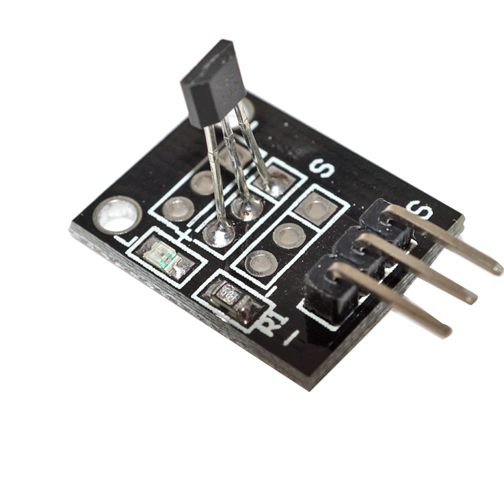 Hall Effect Sensor Pcb Suppliers And Circuit Manufacturers At