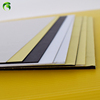 /product-detail/professional-photo-pvc-sheets-black-60836660539.html