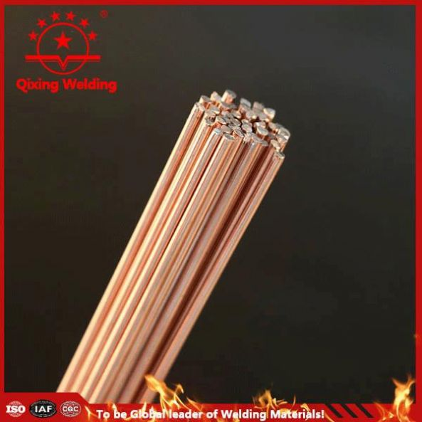 QIXING conditioner welding rod