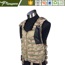 Wholesale Army Military Bullet Proof Vest Tactical