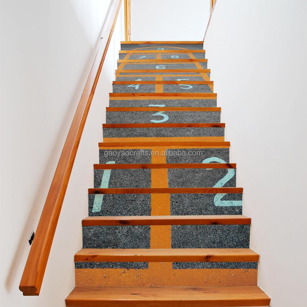 Venta al por mayor proteccion ni os escaleras compre online los mejores proteccion ni os - Proteccion escaleras ninos ...