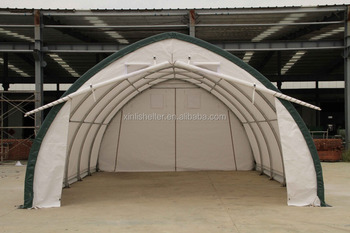 Suiheshelter PVC Fabric Boat Storage Tent 203012PO & Suiheshelter PVC Fabric Boat Storage Tent 203012PO View pvc tent ...