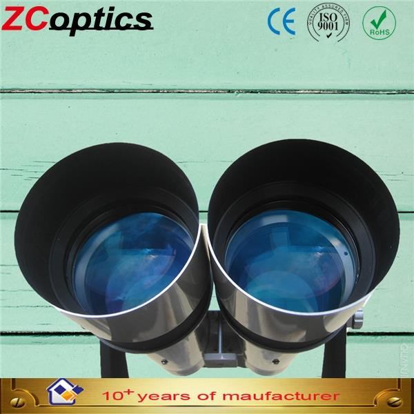 outdoor water fountains long range binoculars 25x100 binoculars for sale military