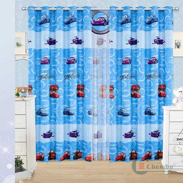 Kids Room Curtain Rods Finials - Buy Kids Curtain Rods Finials ...