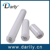 10 inch cartridge filter water housing filter cartridge pleating
