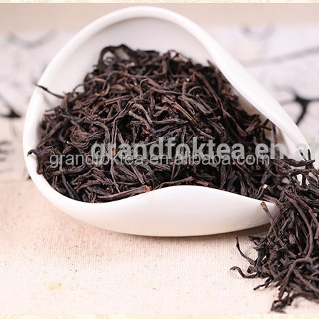 Best Ceylon black tea top sales black tea - 4uTea | 4uTea.com