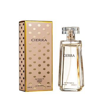 c388d92ba09 High Quality Men And Women Fragrance Perfume - Buy Fragrance Perfume ...
