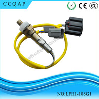 OEM : LFH1-188G1 Car Lambda sensor Air Fuel Ratio Oxygen sensor for Mazda