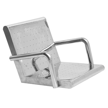 Flb Piscine Spa Fauteuil BulleBulle Chaise Pas Cher Buy - Fauteuil bulle