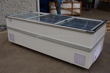 cheap new syle chest freezer for market - Chest Freezers On Sale