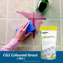CG2 Stain Proof Grout