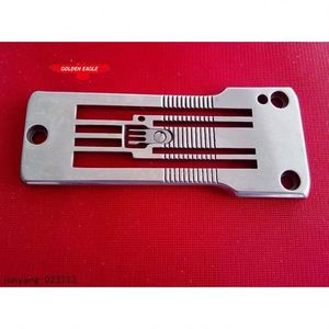 SEWING MACHINE SPARE PARTS & ACCESSORIES HIGH QUALITY NEEDLE PLATE 36224A FOR UNION SPECIAL
