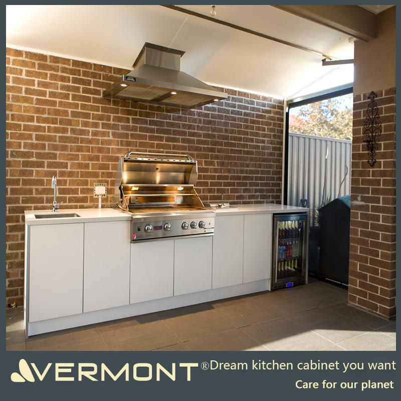 latest outdoor kitchen design in new zealand  buy outdoor