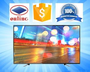 42inch led Hotel TV Use and Yes Wide Screen Support kitchen television sets