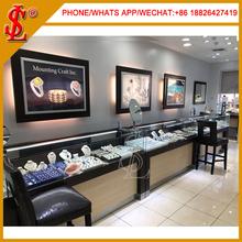 Jewellery Showroom Furniture Design Jewellery Showroom Furniture