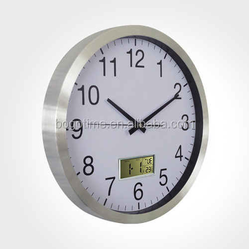 ajanta wall clock models, ajanta wall clock models suppliers and