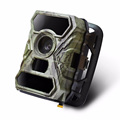 NEW Arrival 1080P S880 Scouting Trail Camera 12MP digital camera 56pcs LEDs suntek wildlife hunting trail