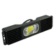 New Product IP67 Waterproof LED cob power led module For Street Light 50W Glass COB LED Module