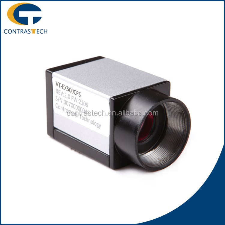 Hot Chinese Industrial Camera Camcorder